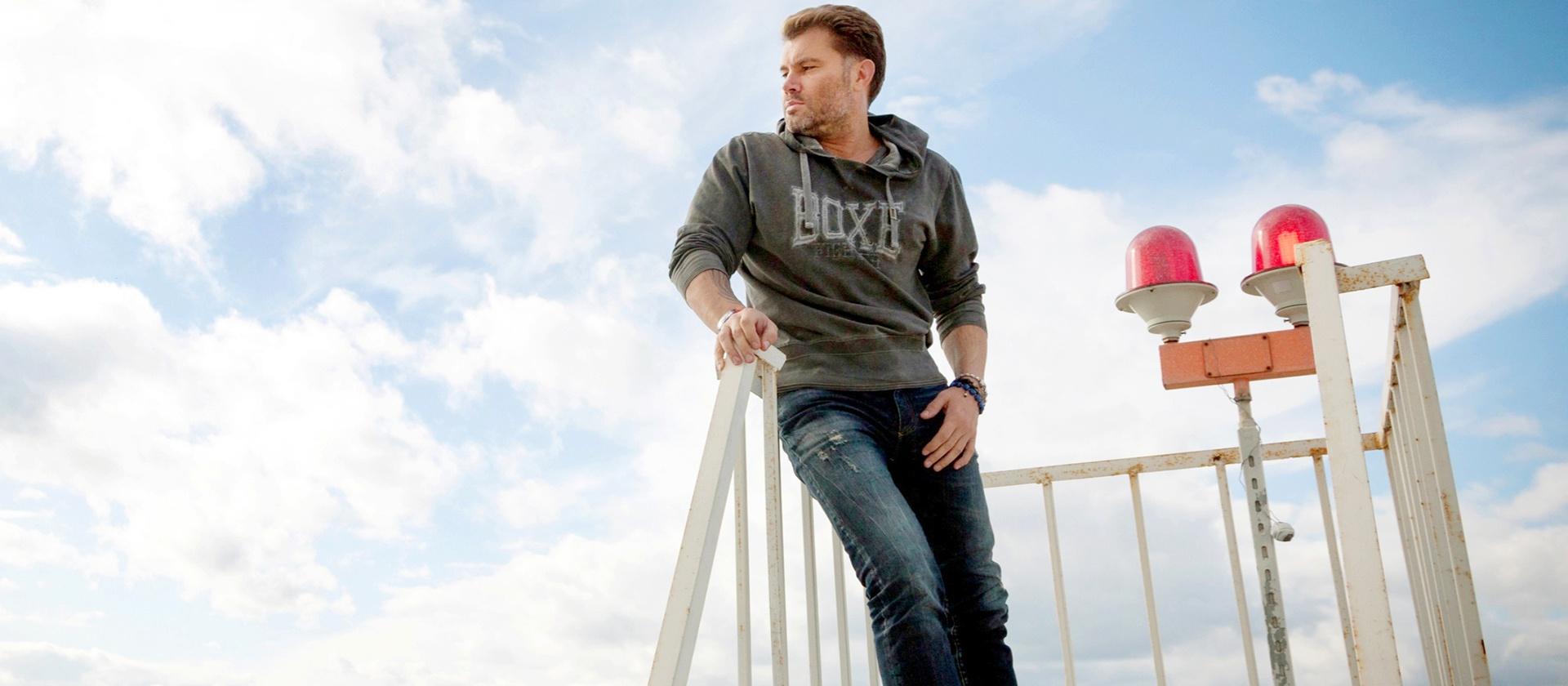 Трехмерные «Стражи» поборются за российскую молодежь