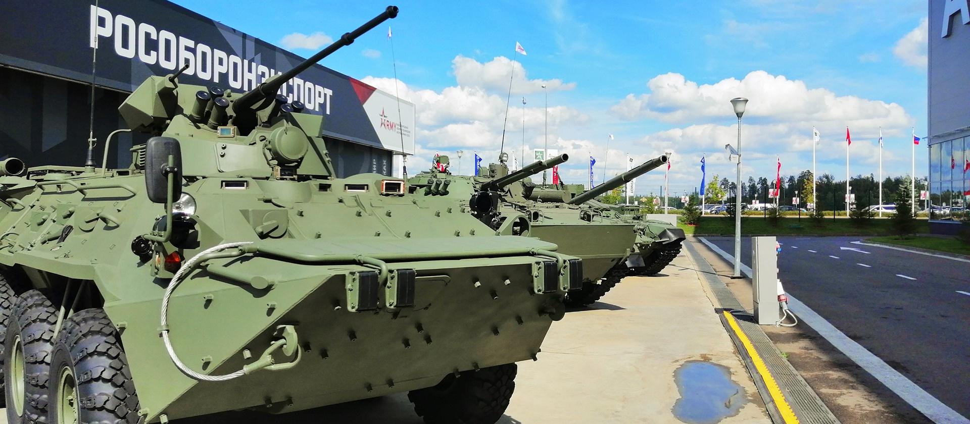 Александр Михеев: «Мы должны удержать позиции на рынке»