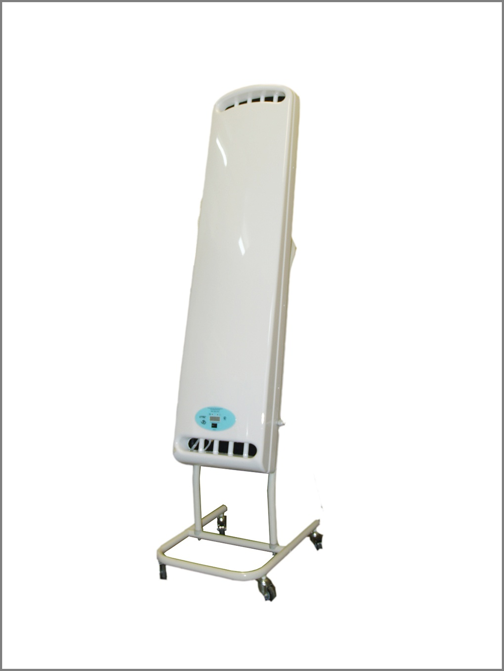 Аппарат для обеззараживания воздуха «Утёс».
