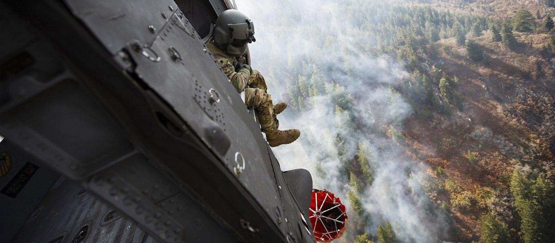 Армия киборгов Пентагона