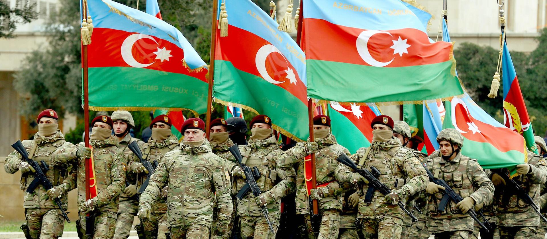 Карабах: уроки и выводы