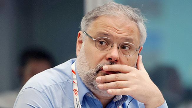 Михаил Хазин: «История с Ираном показала, что в мире начинается игра по принципу «каждый сам за себя»