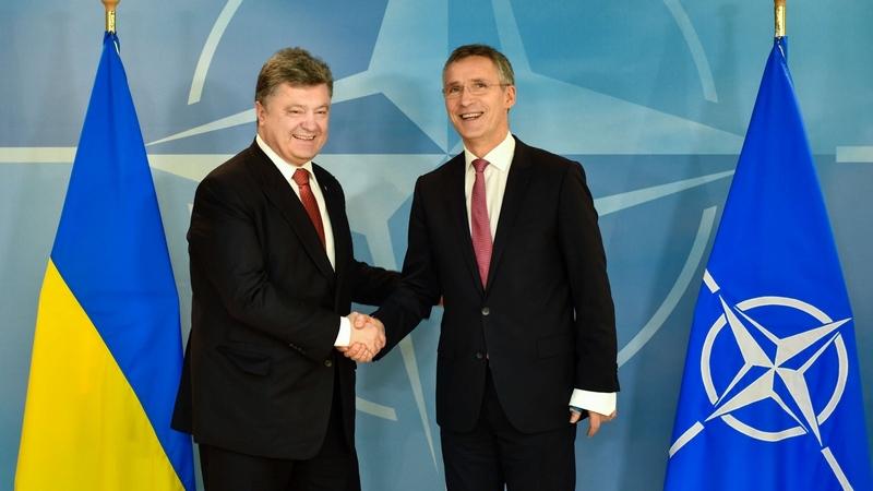 Повлияет ли заявление Венгрии на отношение НАТО к Украине?