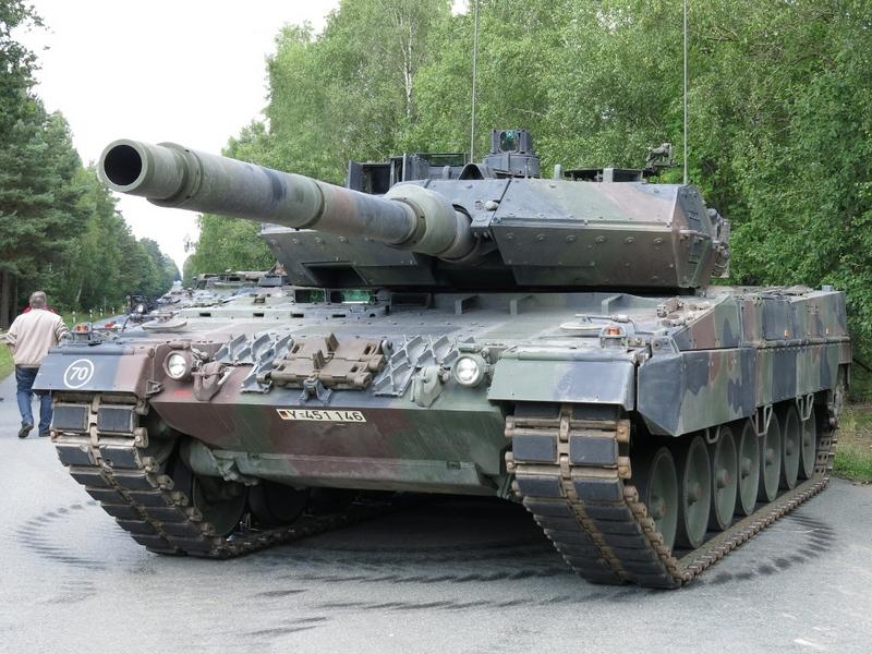 Leopard-2.