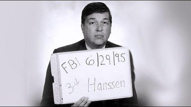 Лучший агент КГБ-СВР работал в ФБР