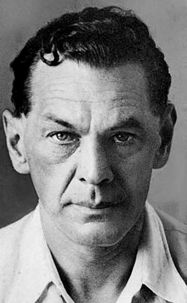 18 октября 1941 года Рихард Зорге был арестован.