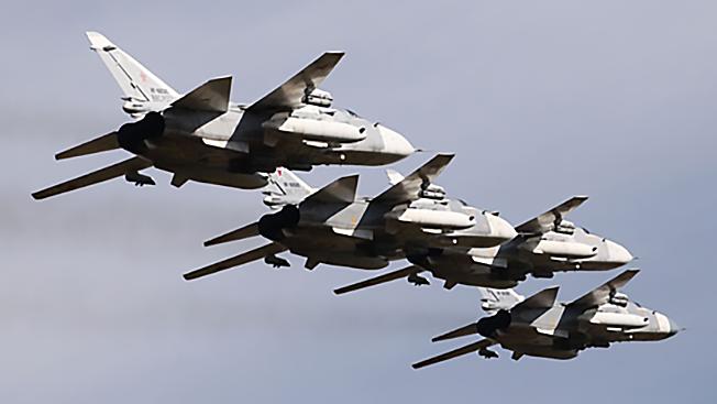 Игорь Коротченко: «Пусть НАТО не дрожит - Россия не готовится к «завоевательным походам»