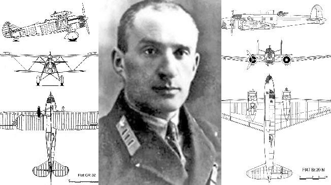 Конрад Кертнер и «партнеры»