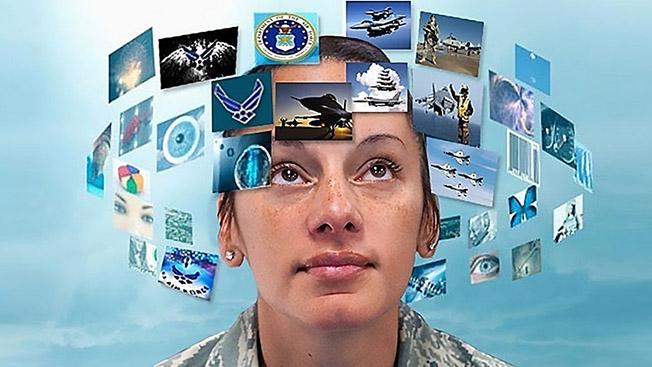 Пентагон создает единое «облако»
