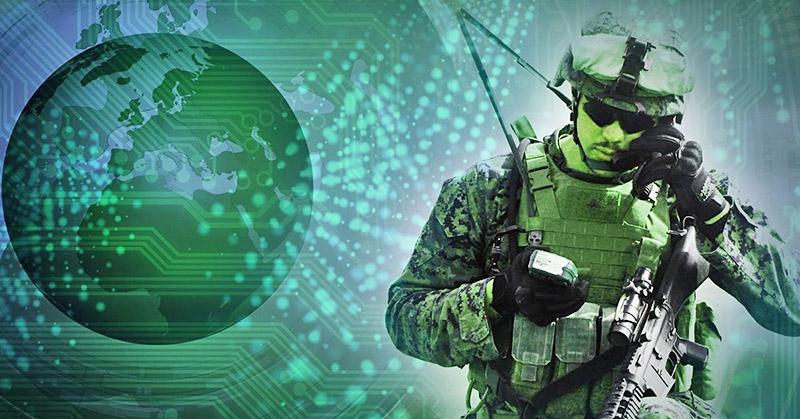 Пентагон готов потратить большие деньги на развитие облачных технологий.