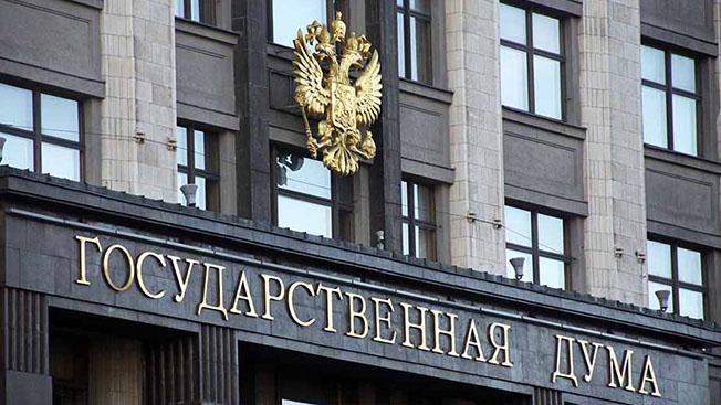 Жизнь по новым правилам: какие изменения в сфере безопасности ждут россиян