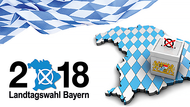 Бавария показала канцлеру «красную карточку»