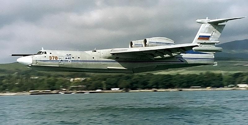 Максимальная скорость «Альбатроса» – 800 км/ч.