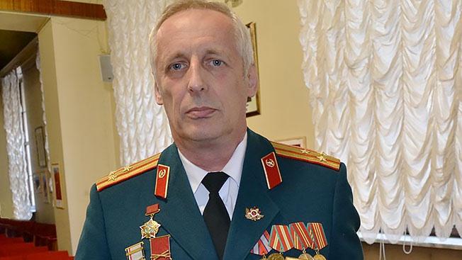 Андрей Токарев: «США до времени экономят свои военные вложения в Африке, поскольку не видят конкурентов и угроз себе на этом континенте, кроме России и Китая»