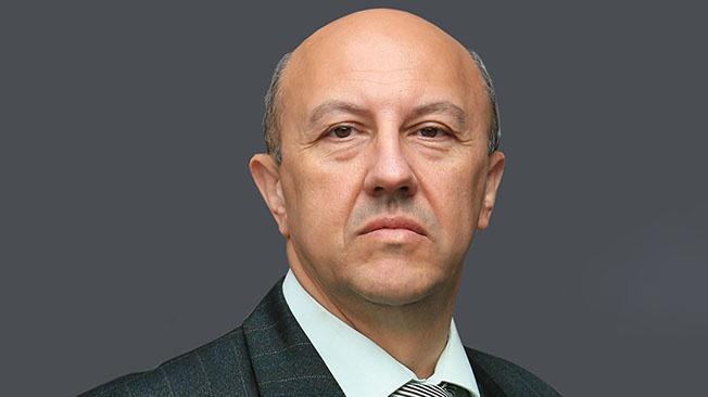 """Андрей Фурсов: «""""Холодная война"""" против России ведется уже больше двухсот лет»"""