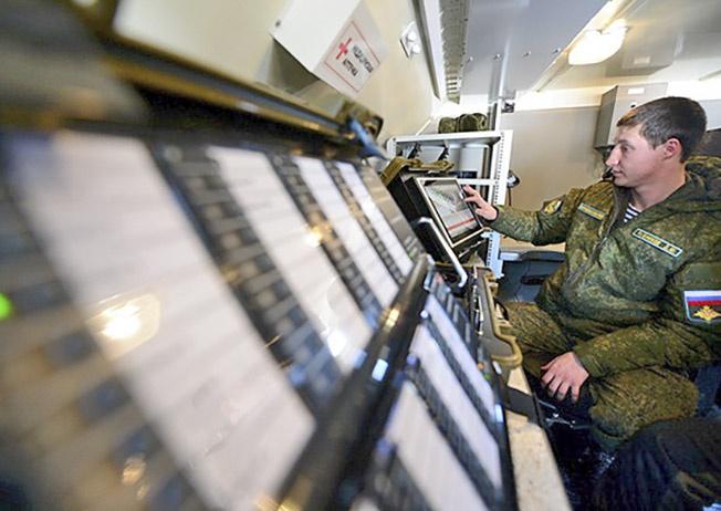 Различными модификациями КРУС «Стрелец» оборудовано более 70 тысяч объектов по всей России.