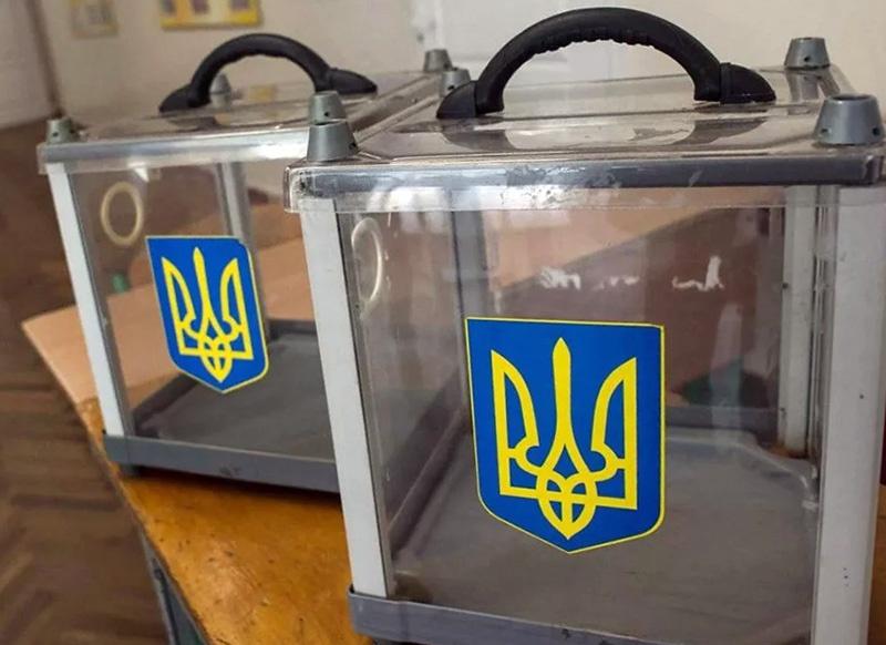 Порошенко не может победить на выборах честно и не собирается проводить честные выборы.