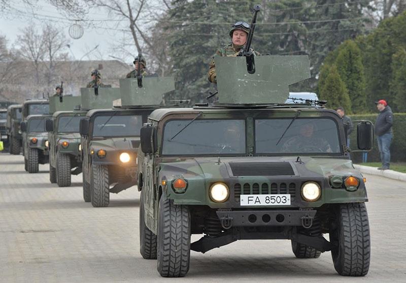 Планируемый ввод дополнительных сил и средствМолдавии в Зону безопасности приведет к дополнительной напряженности и осложнению ситуации.
