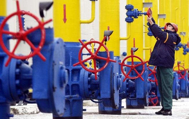 В 2004-2014 годы Киев развязал несколько газовых конфликтов с Россией по указке США.