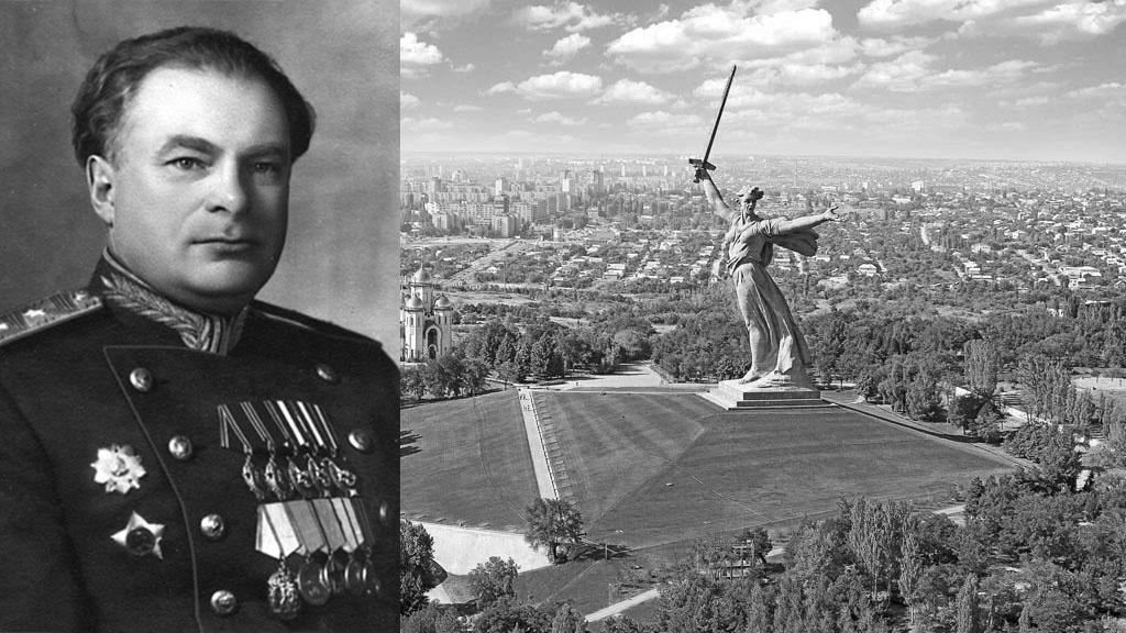 Историк рассказал, как особист НКВД помог спасти СССР в войну