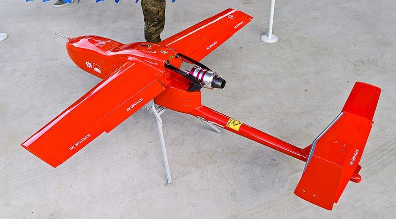 Высокомобильный универсальный мишенно-тренировочный комплекс (УМТК) «Адъютант».