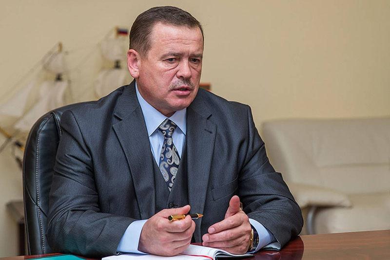 Сопредседатель Объединенной контрольной комиссии Олег Беляков сообщил, что Тирасполь намерен обратиться к посредникам в урегулировании приднестровского конфликта.