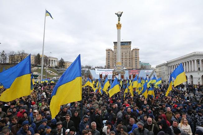 Государственный переворот, произошедший на Украине в феврале 2014 года, и последовавшие внутренние репрессии привели к тому, что более половины населения бывшей советской республики перестали считать Россию дружественным и братским государством.