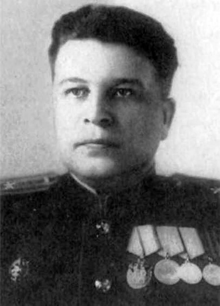 В конце 1950-х под руководством Олега Михайловича Грибанова был завербован посол Франции в Москве Морис Дежан .