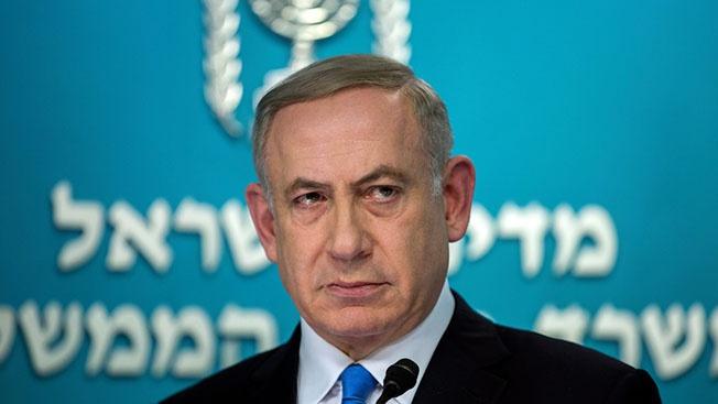 Антииранская риторика способствует сохранению за Биньямином Нетаньяху премьерского кресла.