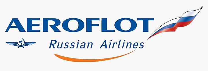 «Аэрофлот» получает роялти за использование иностранными авиаперевозчиками российского воздушного пространства.
