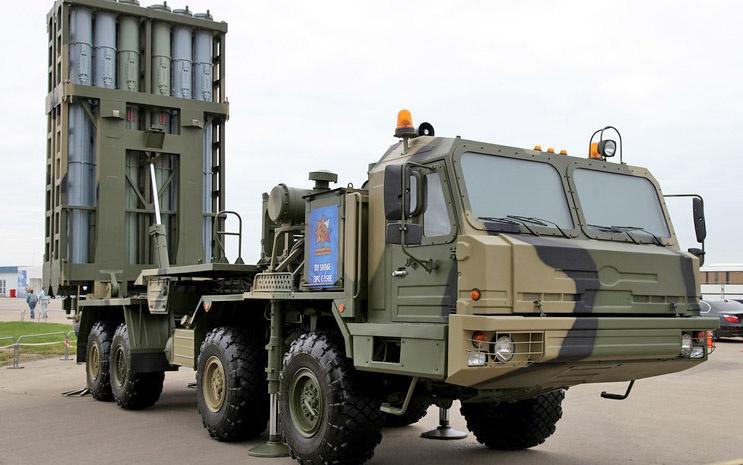 Брянский БАЗ-69092.