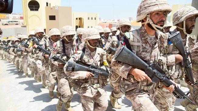 Объединённые Арабские Эмираты очередной раз заявили о выводе своих войск из Йемена.