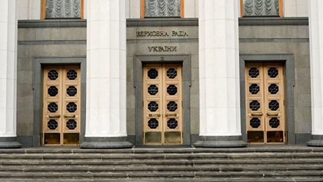 Переговоры в Минске стоит отложить и подождать результатов выборов в Верховную Раду.