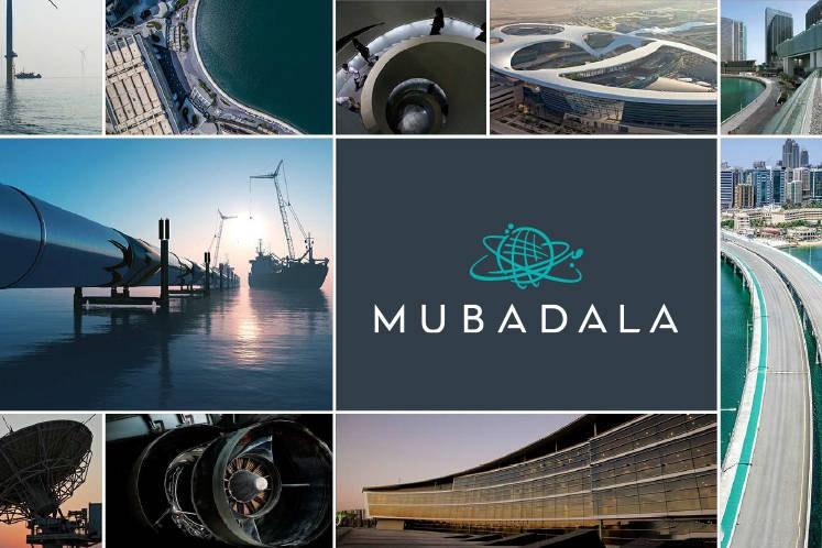 Эмиратский суверенный фонд Mubadala Investment Company в партнёрстве с Российским фондом прямых инвестиций вложил около $1,4 млрд в более чем 40 российских проектов.