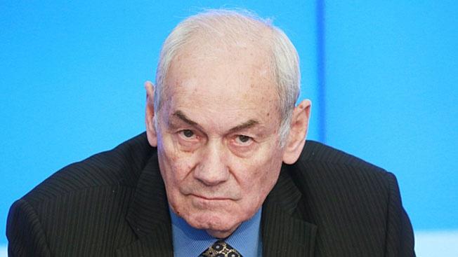 Леонид Ивашов: «Предполагаемый изобретатель штамма вируса COVID-19, по некоторым данным, арестован в США. Война остаётся для Америки самым реальным выходом из ситуации»