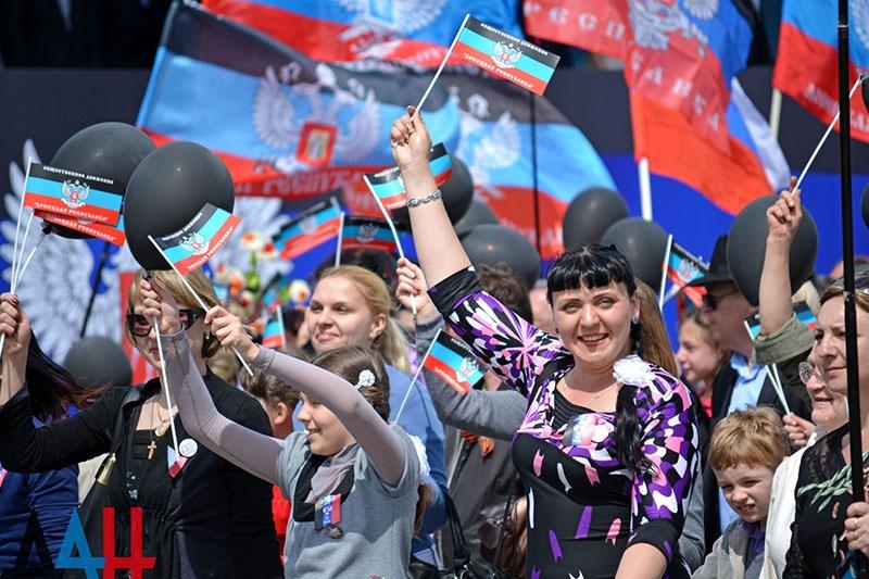 Как европейским властям удастся отличить гражданина России родом из ДНР?