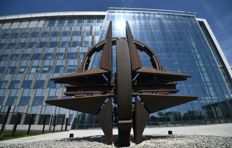 Если НАТО присоединится к мораторию, то будет понятна их позиция по вопросу размещения ракет.