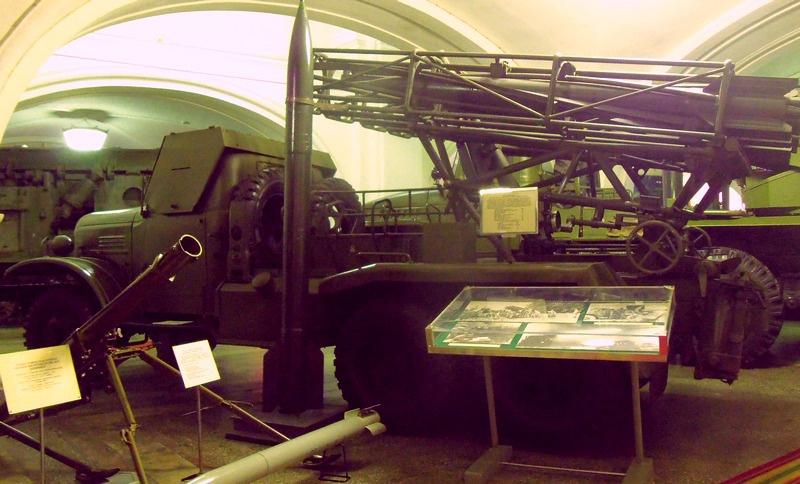БМД-20 в Санкт-петербургском Военно-историческом музее артиллерии, инженерных войск и войск связи.