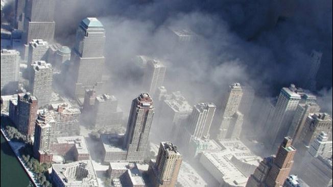 Перестройка американской обороны: войны с террором ради... террора
