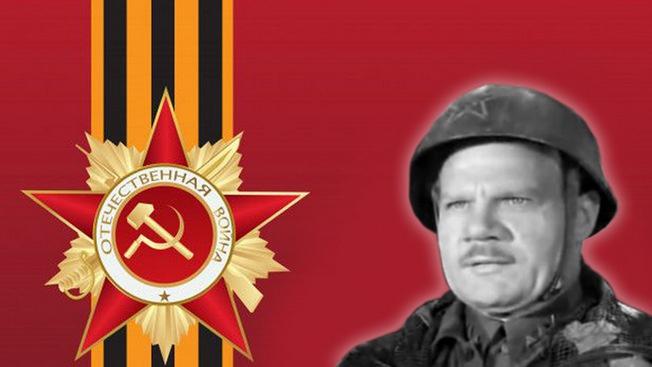 Великая война рядового Пугонькина