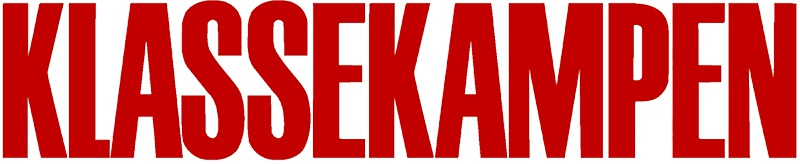 Норвежское издание Klassekampen: «Осло отказался присоединяться к системе ПРО НАТО».