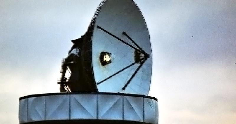 Близость радара «Глобус-2» к российской границе и её ключевым военным объектам, расположенным в этом регионе, вызывает обоснованные подозрения у Москвы.