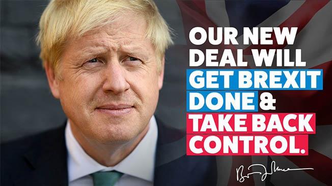 Умрёт ли британский премьер в канаве?