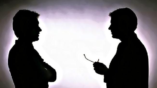 Военная разведка: повергнуть врага без сражения