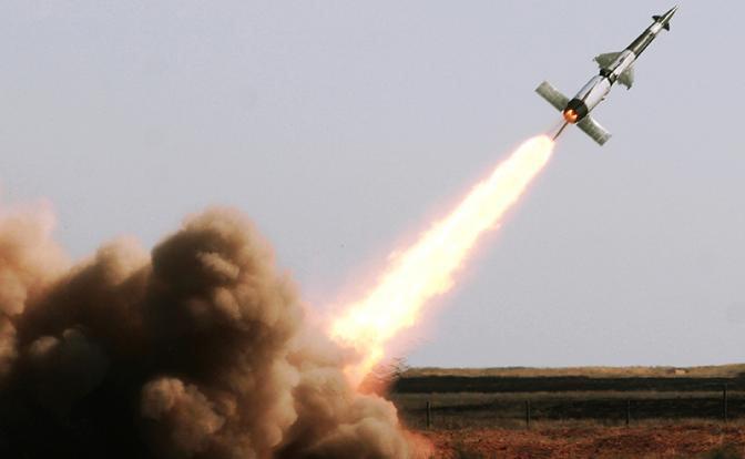 Российские противоспутниковые системы способны успешно противостоять американским спутникам.
