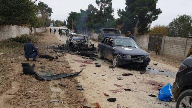 Заслон терроризму и наркотрафику