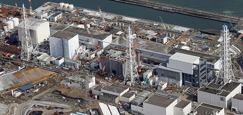 Авария на АЭС в Фукусиме, произошедшая в марте 2011 года, вновь привлекла внимание мировой общественности к вопросу производства в Японии ядерного оружия.