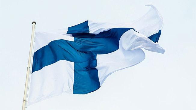 Истинные корни финляндского нейтралитета