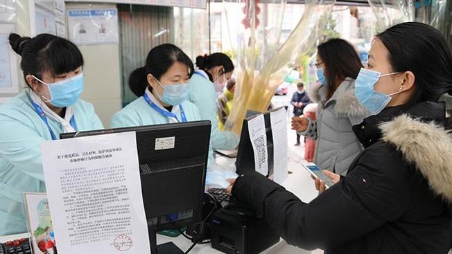 Коронавирус - это больше удар по экономике и политической ситуации в самом Китае, чем реальная угроза здоровью человечества