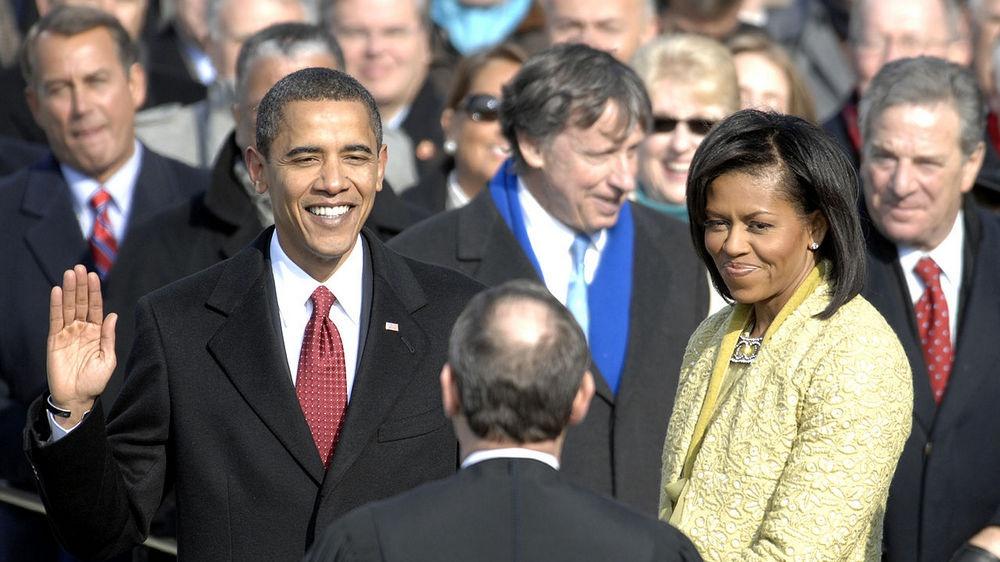 По тому, что делал Обама на посту президента, можно утверждать о его огромной симпатии к ЛГБТ-сообществу.